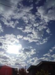 高橋龍之介 公式ブログ/おはようございます♪ 画像3