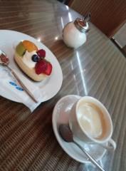 高橋龍之介 公式ブログ/食事 画像3