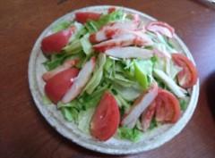 高橋龍之介 公式ブログ/昨日の昼ご飯 画像1