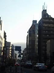 高橋龍之介 公式ブログ/西新宿五丁目に来ました 画像3