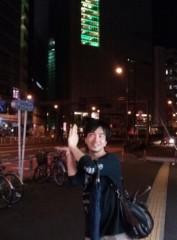 高橋龍之介 公式ブログ/歩き旅 画像2