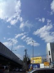 高橋龍之介 公式ブログ/こんにちは 画像1