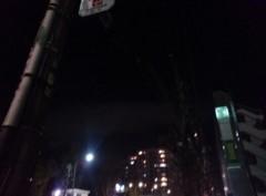 高橋龍之介 公式ブログ/夜だ〜 画像2
