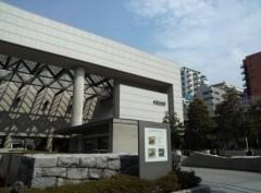 高橋龍之介 公式ブログ/新国立劇場 画像1