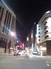 高橋龍之介 公式ブログ/新宿 画像1