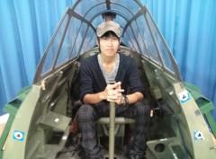 高橋龍之介 公式ブログ/特攻隊の資料館に行ってきましたよ 画像2