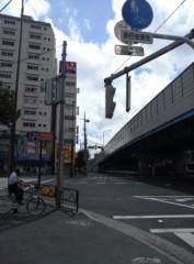 高橋龍之介 公式ブログ/こんにちは♪  画像1