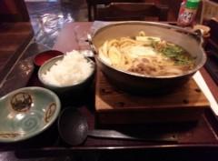 高橋龍之介 公式ブログ/美味しそう 画像3