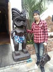 高橋龍之介 公式ブログ/コメントまとめて返信  画像2