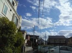 高橋龍之介 公式ブログ/おはようさんさん 画像1