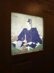 高橋龍之介 公式ブログ/写真を1枚目から説明 画像3