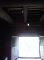 高橋龍之介 公式ブログ/天守閣 画像3