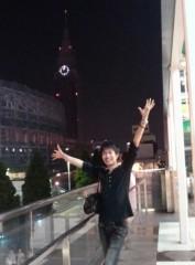 高橋龍之介 公式ブログ/今から稽古 画像3