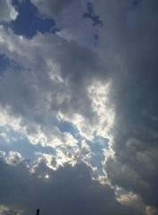 高橋龍之介 公式ブログ/雨が 画像2