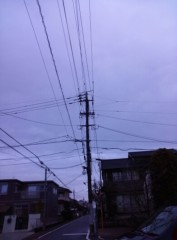 高橋龍之介 公式ブログ/おはようございます★ 画像3
