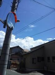 高橋龍之介 公式ブログ/今日の空 画像3