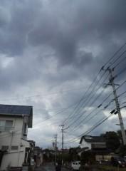 高橋龍之介 公式ブログ/曇ってるけど雨は降ってないよ 画像2
