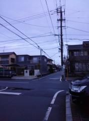 高橋龍之介 公式ブログ/おはようございます★ 画像1