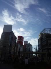 高橋龍之介 公式ブログ/今池袋☆ 画像2