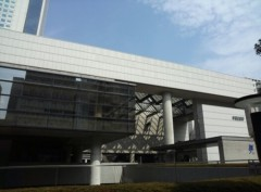 高橋龍之介 公式ブログ/新国立劇場 画像2