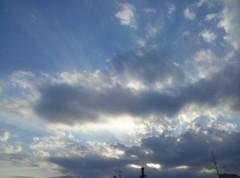 高橋龍之介 公式ブログ/おはようございます 画像3