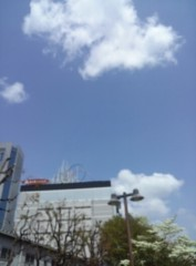 高橋龍之介 公式ブログ/こんにちは♪ 画像3