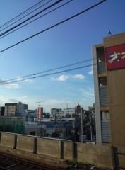 高橋龍之介 公式ブログ/今から稽古 画像2