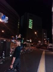 高橋龍之介 公式ブログ/歩き旅 画像3