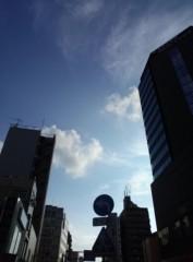 高橋龍之介 公式ブログ/こんばんは♪ 画像3