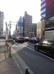 高橋龍之介 公式ブログ/こんにちは 画像3