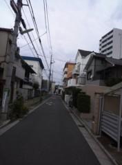 高橋龍之介 公式ブログ/曇ってきた写真 画像1