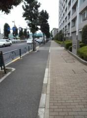 高橋龍之介 公式ブログ/いきなり団子 画像2
