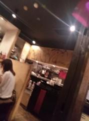 高橋龍之介 公式ブログ/焼き肉 画像2