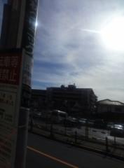 高橋龍之介 公式ブログ/こんばんは 画像2
