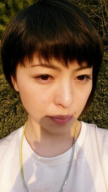 石井あす香 公式ブログ/春です!...
