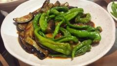 石井あす香 公式ブログ/cook 画像1