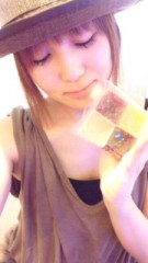 青山麻紀子 公式ブログ/いってきます。 画像1