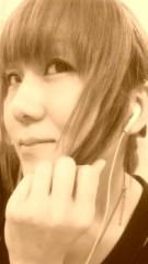 青山麻紀子 公式ブログ/涼…(^w^) 画像1