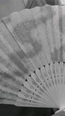 青山麻紀子 公式ブログ/ふにゃらぁ。 画像1