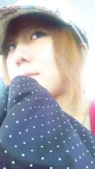 青山麻紀子 公式ブログ/お世話になってますっ。 画像1
