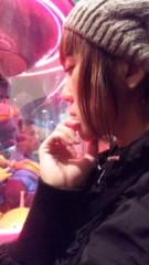 青山麻紀子 公式ブログ/かんぺきっ。 画像2