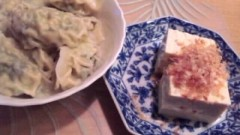 青山麻紀子 公式ブログ/目から栄養〜。 画像1