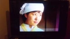 青山麻紀子 公式ブログ/ナニ癖? 画像1