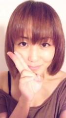 青山麻紀子 公式ブログ/本番二週間前っ。 画像1
