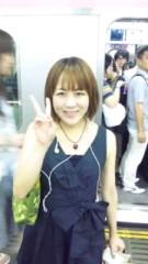 青山麻紀子 公式ブログ/中華っ。中華っ。 画像1