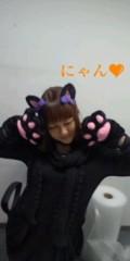 青山麻紀子 公式ブログ/キモチ。かぼちゃ。 画像1