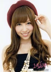 Sachi 公式ブログ/東京ファッションコレクション 画像1