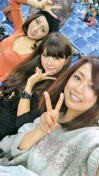 保田有理香 公式ブログ/千鳥ノブさんに・・・ 画像1