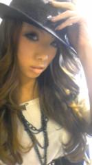 宮野入彩香 公式ブログ/いまから 画像2