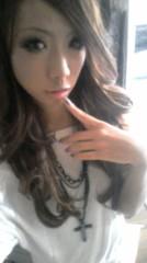 宮野入彩香 公式ブログ/today♪hair 画像2